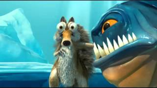 Ice Age 2 - Smackdown Sound Effects Lab_CarNoises
