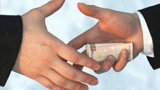 Bribe in Islam Rishwat Pa Islamki Pashto Part 1