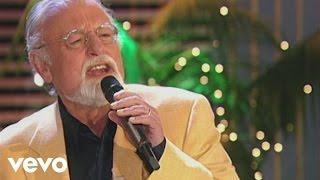 Roger Whittaker - Endlich bist du wieder hier (Patrick Lindner Show 21.5.1998) (VOD)