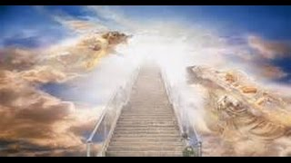 Jacobs Ladder Bible History documentaries