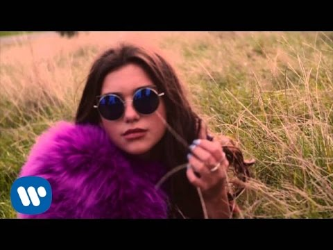Xxx Mp4 Dua Lipa Be The One Official Music Video 3gp Sex
