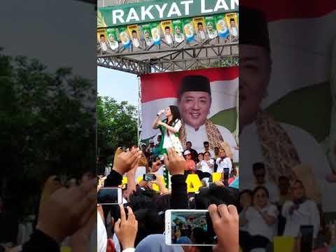 Xxx Mp4 Via Vallen Metro Lampung Pikir Keri 3gp Sex