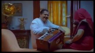 Home Delivery Aapko Ghar Tak 2005 Full Length Hindi Movie 00 22 32 00 23 34