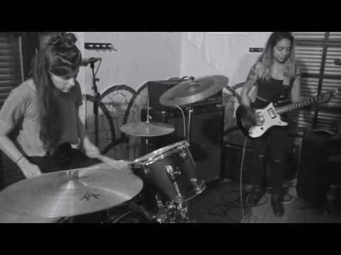 Ragana - You Take Nothing