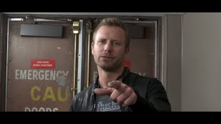 Dierks Bentley Gives Pick Up Lines With Shebang Shaboom | Hey Girl