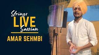Kya+khoob+gaayea+VOP+wale+bai+ne+%7C+Vaar+Baba+Banda+Bahadur+-Amarjit%7C+latest+Punjabi+live+songs+2017