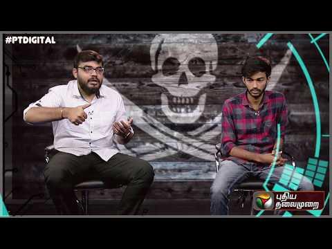 Xxx Mp4 நாங்கள் திருடர்களா கொந்தளிக்கும் ஹேக்கர்ஸ் Hackers Interview HackersInterview PTDigital 3gp Sex