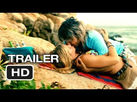 Xxx Mp4 Instructions Not Included Official Trailer 1 2013 HD 3gp Sex