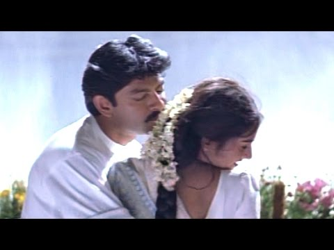 Download Manoharam Movie || Pucha Puvvula Video Song ||  Jagapati Babu, Laya