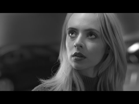 When We Were Young Adele Madilyn Bailey & KHS Piano Cover