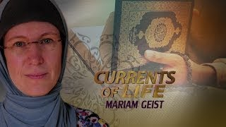Currents of Life: iam Geist - The Best Documentary Ever