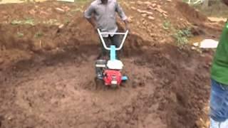 brick making machine in india amazing technology