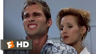Road Trip (7/9) Movie CLIP - Milking the Prostate (2000) HD