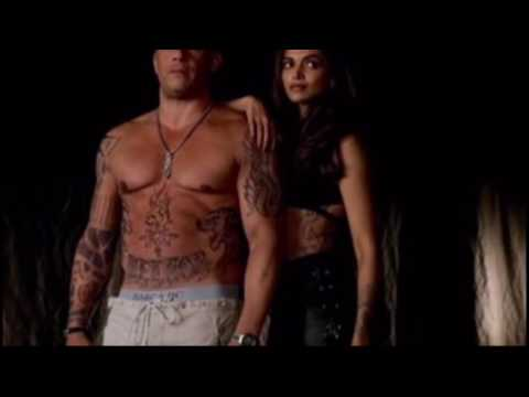 Xxx Mp4 Deepika Padukone Vin Diesel HOT SX SCENE In XXX Return Of Xander Cage 3gp Sex