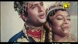 ✿ old song Amar Premer Tajmahal  Bangla Song~Monir Khan~Riaj and Sabnur  by mamunsarker57