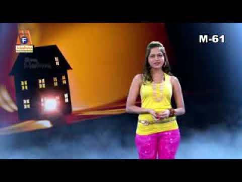 Xxx Mp4 Shayari Hina Rani Ki 3gp Sex