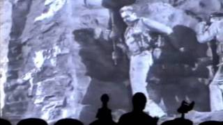 MST3K - Favorite Moments - Lost Continent