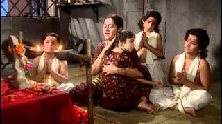 Krishna Kanhaiya [Full Song] Sant Gyaneshwar