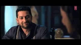 Apnaa Mujhe Tu Lagaa Full Video Song)   1920 Evil Returns Movie 2012   Aftab Shivdasani, Sonu Nigam