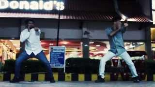 Banjaara | Ek Villain | Dance Routine