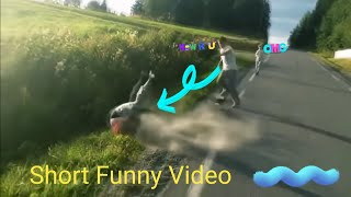 Short funny videos