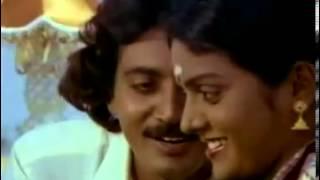 Sevvanthi Pookalil Seitha Veedu - Mella Pesungal  - Ilayaraja Tamil Hits Songs - 80s Tamil Hits