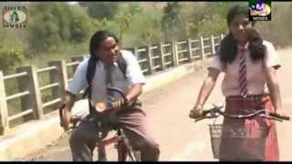 Ho Munda Song -  Hujuh Tanam | Ho Munda Video Album - JENGA DUPPATA