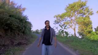 Asif Akbor New Music Videos
