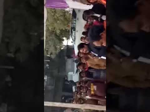 Xxx Mp4 Anil Rajbhar Chirgav Me Asye Kambal Batne Leki Kamble Nhi Bta 1 3gp Sex