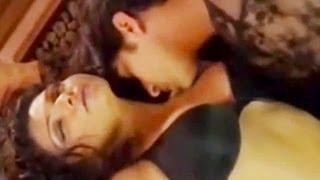 Sherlyn Chopra Hot Bikini Song