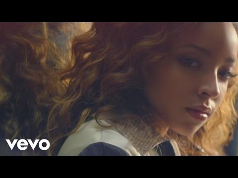 Xxx Mp4 Tinashe 2 On Explicit Official Music Video Ft SchoolBoy Q 3gp Sex