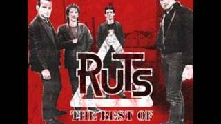 The Ruts - West One (Shine On Me)