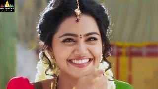 Shatamanam Bhavati Song Trailers Back to Back | Sharwanand, Anupama | Sri Balaji Video