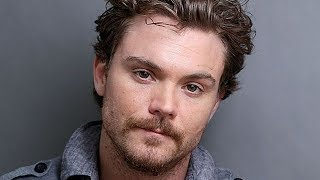 The Crazy Reason Clayne Crawford Was Fired From Lethal Weapon