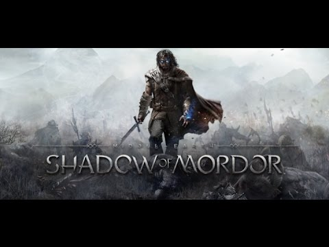 Xxx Mp4 Middle Earth Shadow Of Mordor The Movie 3gp Sex