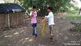 Fanya video
