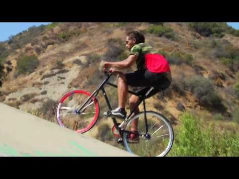 Xxx Mp4 Keo Curry Rides LA Fixed Gear Freestyle 3gp Sex