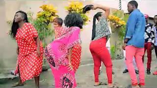 Nyimbo Mpya ya Shilole Hatutoi Kiki