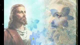 Jesus tamil song En Idayam Yaruku Theriyum