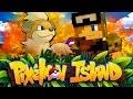 Pixelmon Island Smp Growlithe Episode 8 Minecraft Pokemon Go Mod