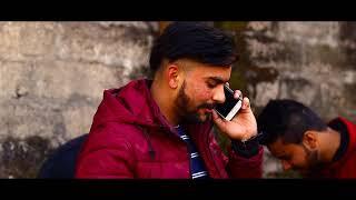Vadde VellY Ninja ( Full remake Video ) Parmish Verma | Rocky Mental | Latest Punjabi Video 2018