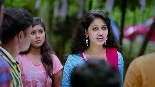 Rool Movie Teaser    Latest Telugu Movie