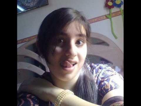 National Textile University Faisalabad The Girl From NTU Faisalabad