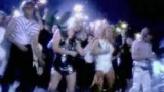 Bucks Fizz - The Land Of Make Believe (FAQ About Time Travel) (mmcxxx®™ video edit)