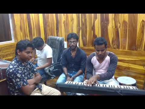 Xxx Mp4 ODIa New Album Mana Khojuchi Tate Priya Music Sitting By LS Sandeep 3gp Sex