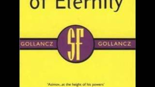 Isaac Asimov - The End Of Eternity * Full Audiobook