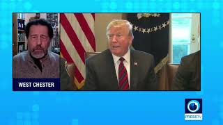 US forced to end Yemen war support after Khashoggi