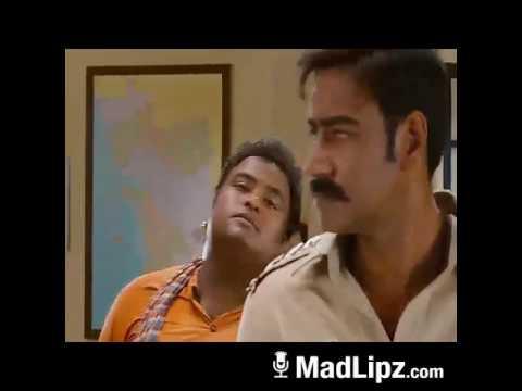 Xxx Mp4 Comedy Kashmir Xxx 3gp Sex