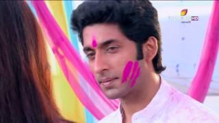 Sasural Simar Ka - ससुराल सीमर का - 11th March 2014 - Full Episode (HD)