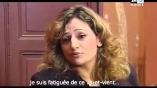 Bouchaib Bousoud بوشعيب بوسعود   قرعة أمريكا   عبد الحق الزروالي